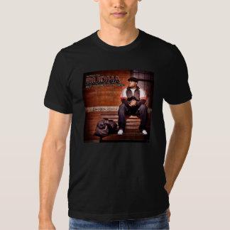 Budha Album Shirt