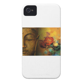 Budha Case-Mate iPhone 4 Case