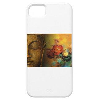 Budha iPhone SE/5/5s Case