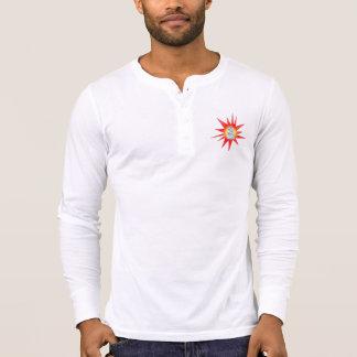 Budha Tshirt