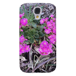 Buds Samsung Galaxy S4 Cover