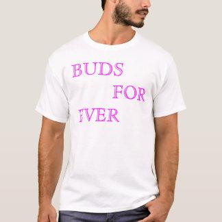 BUDSmayvis870 T-Shirt