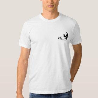 Buefs extreme eK quality T! T-shirts