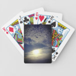 buen día baraja cartas de poker