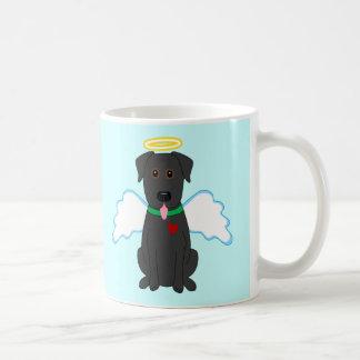 Buen perro tazas