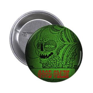 BUEN PRESAGIO PIN