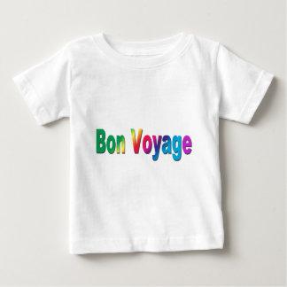 Buen viaje camisas