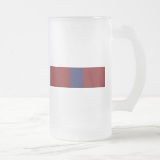 Buena cinta de la conducta de la bujía métrica taza de café