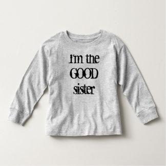 Buena hermana t shirts