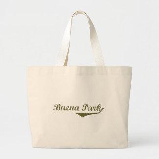 Buena Park Revolution t shirts Bags