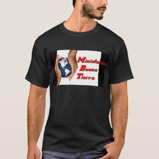 Buena Tierra T-Shirt