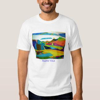 Buena Vista T-Shirt