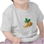 Buenas fiestas Belces Camiseta