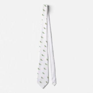 Buenas fiestas corbata