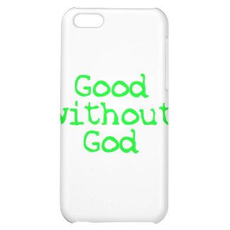 bueno sin dios
