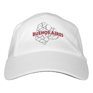 Buenos Aires Hat