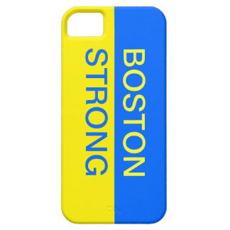 Buenos argumentos de Boston Funda Para iPhone SE/5/5s