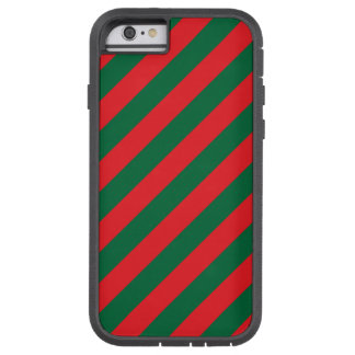 Buenos argumentos para iPhone6 Funda Tough Xtreme iPhone 6