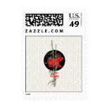 Buey (zodiaco chino)