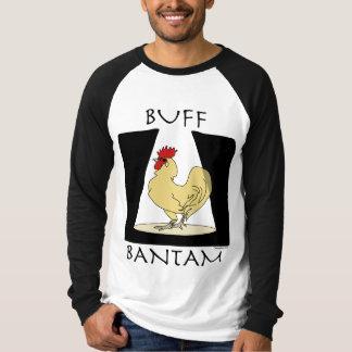 Buff Bantam T-Shirt