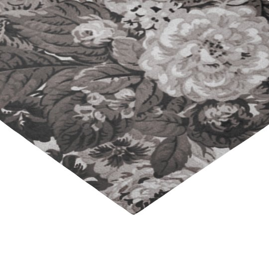 William Morris Gifts On Zazzle