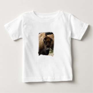 Buffalo 1549 Infant Shirt