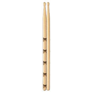 Buffalo Bill Cody 1875 Drumsticks