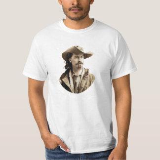 Buffalo Bill Cody 1875 T-Shirt