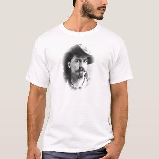 Buffalo Bill Cody T-Shirt