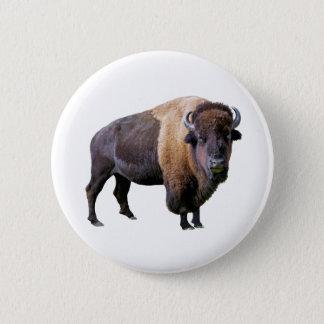 buffalo button