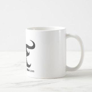 Buffalo Everything Mug
