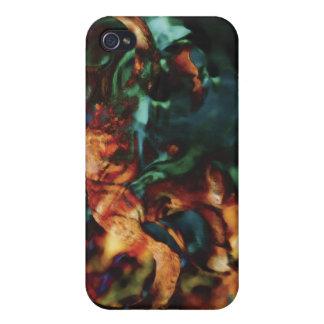 Buffalo exclusive designer wildlife iPhone 4/4S cases