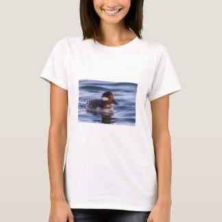 Buffalo Head Duck T-Shirt
