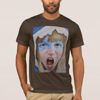 Buffalo Hunter T-Shirt