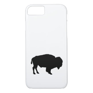 Buffalo iPhone 8/7 Case