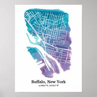 Buffalo,