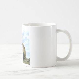 Buffalo NY city Hall Coffee Mug