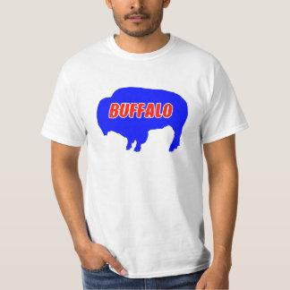 Buffalo T-Shirt 2