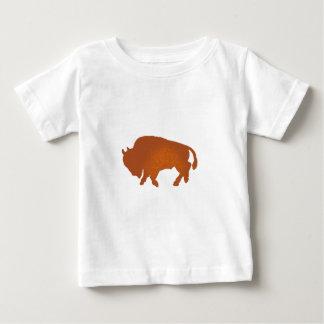 Buffalo Terra Baby T-Shirt