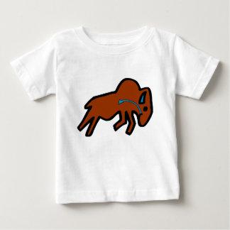 Buffalo T-shirts