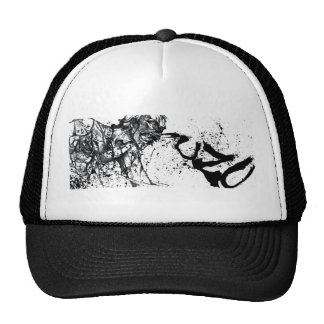 BuffEater Hat