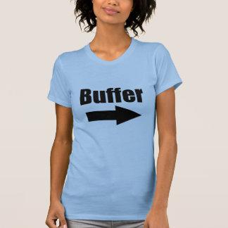 Buffer Tshirt