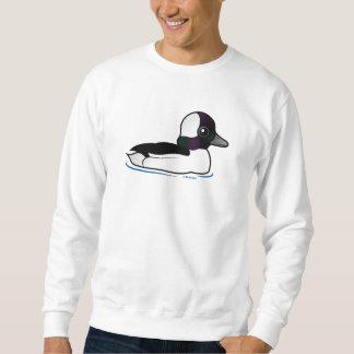 Bufflehead Sweatshirt