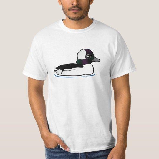 Bufflehead T-Shirt