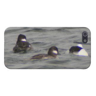 Buffleheads iPhone 4/4s Speck Case