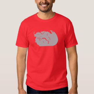 Buffs T-shirt