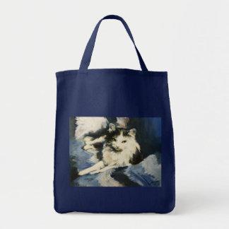 Buffy - Detail #1 Bag