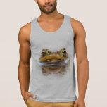 Bufo bufo t-shirts