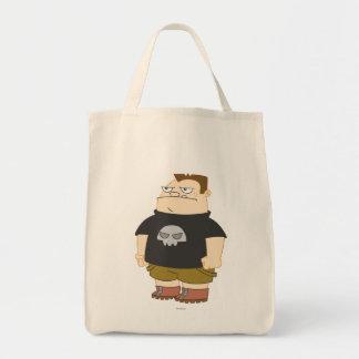 Buford Bag