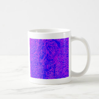 Buford Mugs